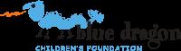 Blue Dragon Germany e.V.
