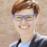 Sabine Wittenbrink-Daut